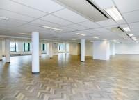 Bedrijfsruimte huren Koninginnegracht 12, Den Haag