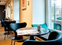 Kantoorruimte: Koninginnegracht 19 in Den Haag