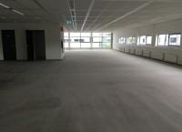 Bedrijfsruimte huren Koningsbeltweg 52, Almere