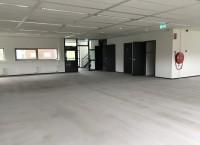 Kantoorruimte Koningsbeltweg 52, Almere
