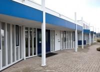 Kantoorruimte: Korenpad 1 in Nijmegen