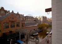 Korte Leidsedwarsstraat 12-16, Amsterdam
