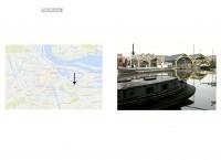 Kantoorruimte: Kruithuisstraat 13 in Amsterdam