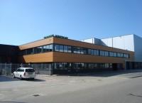 Kantoorruimte: Kuiperij 20 in Amstelveen