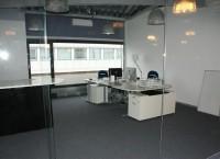 Flexibele bedrijfsruimte Laagjes 36, Rotterdam