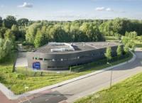 Kantoorruimte: Laan van Kopenhagen 100 in Dordrecht