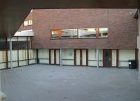 Kantoorruimte huren Laan van Vlaanderen 321-335 , Amsterdam