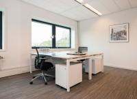 Flexibele bedrijfsruimte Laan van Vredenoord 33, Rijswijk