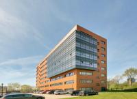Kantoorruimte: Lage Mosten 49-63 in Breda