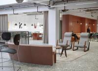 Flexibele kantoorruimte Lange Viestraat 2b, Utrecht