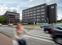 Bedrijfsruimte Limburglaan 5 , Maastricht