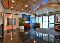 Kantoorruimte huren Limpergstraat 6, Rijswijk