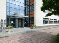 Kantoorruimte: Louis Armstrongweg 46-50 in Almere