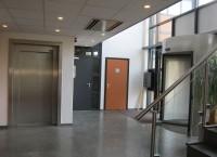 Kantoorruimte huren Louis Armstrongweg 46-50, Almere