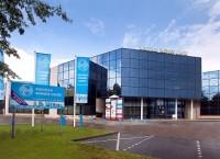 Kantoorruimte: Luchthavenweg 81 in Eindhoven