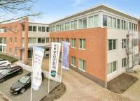 Kantoorruimte: Luchthavenweg 99 in Eindhoven