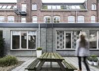 Kantoorruimte Luijbenstraat 19, Den Bosch