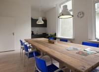 Kantoorruimte: Maaskade 111b in Rotterdam