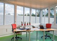 Kantoorruimte: Marconilaan-Noord 52 in Bergen op Zoom