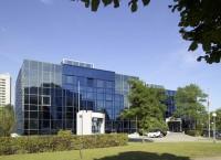 Kantoorruimte: Max Euwelaan 21-29 in Rotterdam