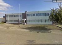 Kantoorruimte: Mgr Buckxstraat 8 in Sittard