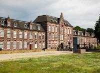 Kantoorruimte: Molenveldlaan 152 in Nijmegen