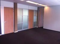 Virtueel kantoor Mozartlaan 25, Hilversum