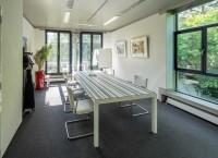 Kantoorruimte: Muurhuizen 104  in Amersfoort