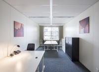 Bedrijfsruimte Newtonlaan 115, Utrecht