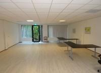 Virtueel kantoor Nieuwe Langeweg 55-177, Hoogvliet
