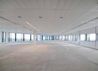 Kantoorruimte: Nieuwe Stationsstraat 10 in Arnhem