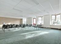 Kantoorruimte: Nieuwendijk 49 in Geldrop