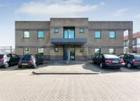 Kantoorruimte: Nobellaan 17 in Bergen op Zoom