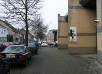 Kantoorruimte Nobellaan 23d, Bergen op Zoom