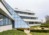 Kantoorruimte: Noord Brabantlaan 303 in Eindhoven