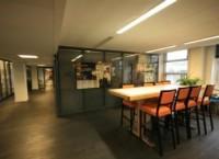 Kantoorruimte huren Noordwal 4-10, Den Haag