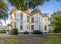 Kantoorruimte: Oorsprongpark 12 in Utrecht