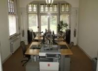 Kantoorruimte: Oranjesingel 17A in Nijmegen