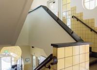 Kantoorruimte: Oranjestraat 2 in Eindhoven
