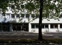Kantoorruimte: Oude Kraan 72 in Arnhem