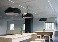 Kantoorruimte: Oude Oeverstraat 120 in Arnhem