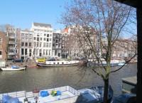 Bedrijfsruimte Oudeschans 85, Amsterdam
