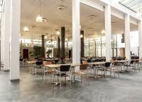 Kantoorruimte: Papendorpseweg 93 in Utrecht