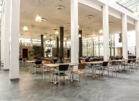Bedrijfsruimte Papendorpseweg 93, Utrecht