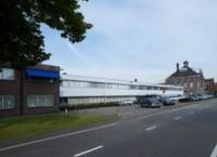 Kantoorruimte Parallelweg 30, Den Bosch