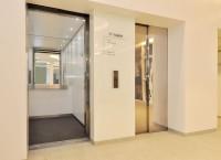 Flexibele kantoorruimte Parkstraat 15-25, Den Haag