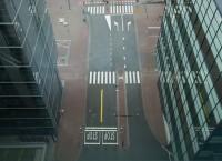 Bedrijfsruimte huren Piet Heinkade 55, Amsterdam