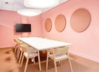 Kantoorruimte: PJ Oudweg 41 in Almere