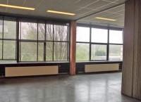 Flexibele kantoorruimte Poeldonkweg 5, Den Bosch