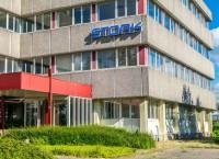 Bedrijfsruimte huren Poolsterweg 3, Leeuwarden